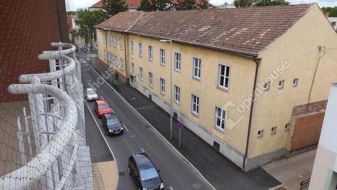 28. kép | Keleti panoráma | Eladó Társasházi lakás, Zalaegerszeg (#146838)