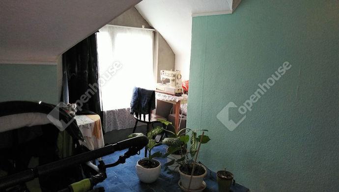 10. kép   Eladó Családi ház, Zsámbék (#135687)