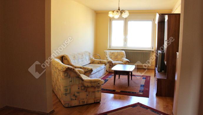 1. kép | Eladó Társasházi lakás, Székesfehérvár (#136893)