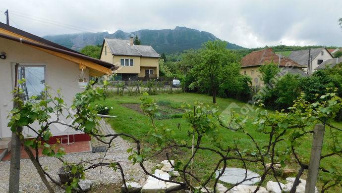 9. kép | Eladó Családi ház, Bélapátfalva (#139288)