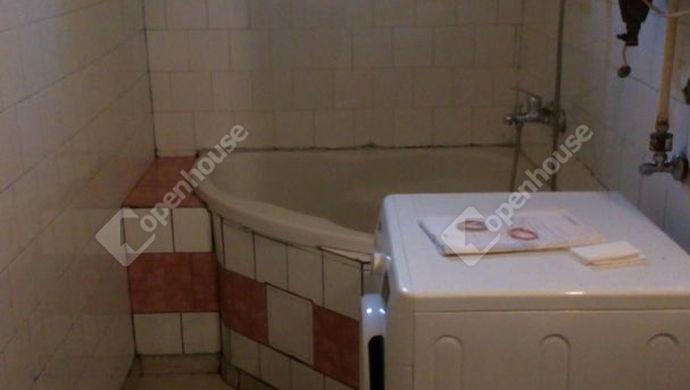 7. kép | Eladó Társasházi lakás, Veszprém (#142562)