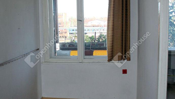 5. kép | Eladó Társasházi lakás, Szombathely (#143573)