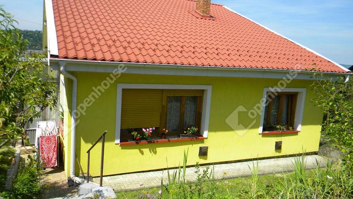 0. kép   Eladó Családi ház, Zalaegerszeg (#145034)
