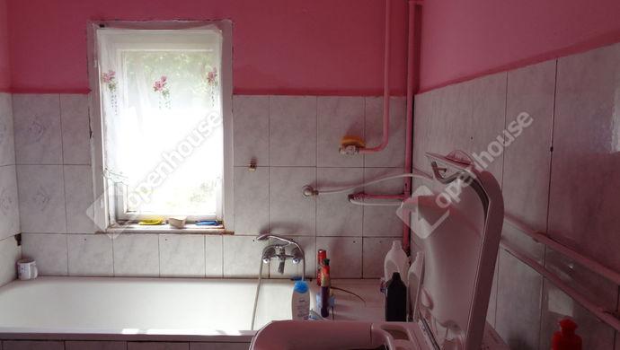 12. kép | Fürdőszoba | Eladó Családi ház, Újkígyós (#146680)
