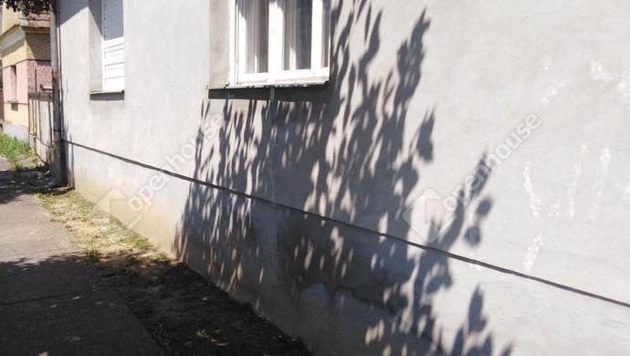 8. kép | Eladó Családi ház, Tarany (#146904)