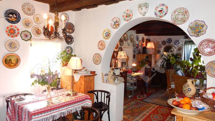 1. kép | Eladó Családi ház, Bodony (#138644)