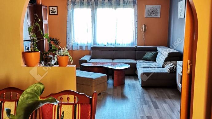 9. kép | Eladó Társasházi lakás, Nagykanizsa (#147687)