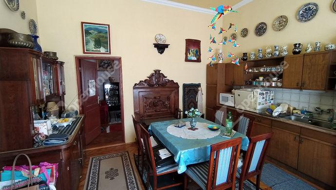 21. kép   Eladó Családi ház, Miskolc (#147856)
