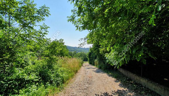 1. kép   Eladó Telek, Miskolc (#152136)
