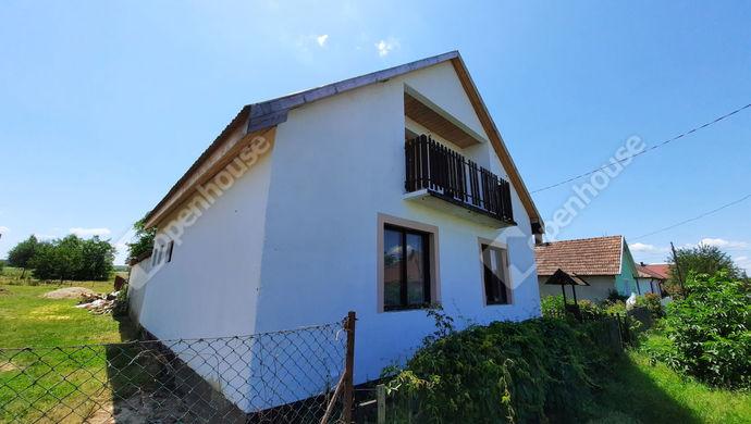 0. kép | Eladó Családi ház, Balatonberény (#146222)