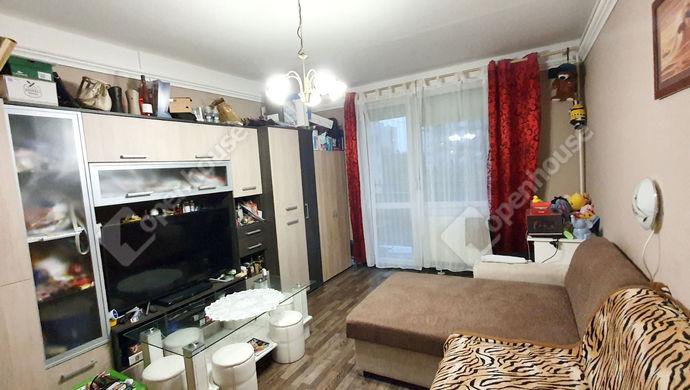 1. kép | Eladó Társasházi lakás, Miskolc (#148476)