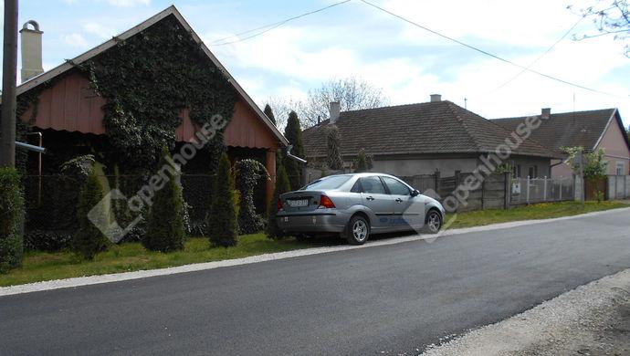 10. kép   Eladó Családi ház, Doboz (#150320)