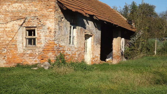 20. kép | Eladó Családi ház, Nagykanizsa (#133765)