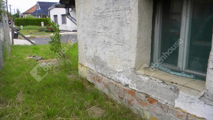 4. kép   Eladó Családi ház, Zalaegerszeg (#139255)