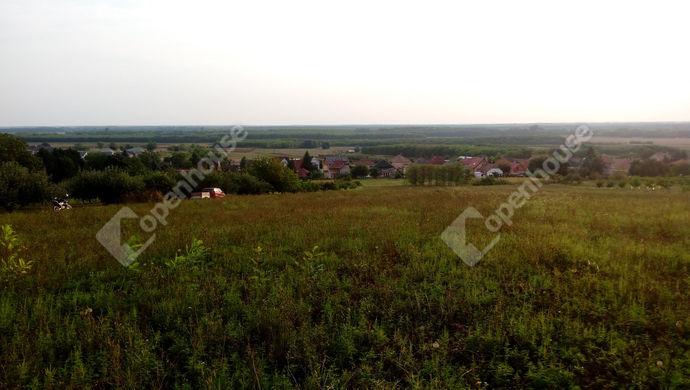 2. kép | Eladó Telek, Győr (#141771)