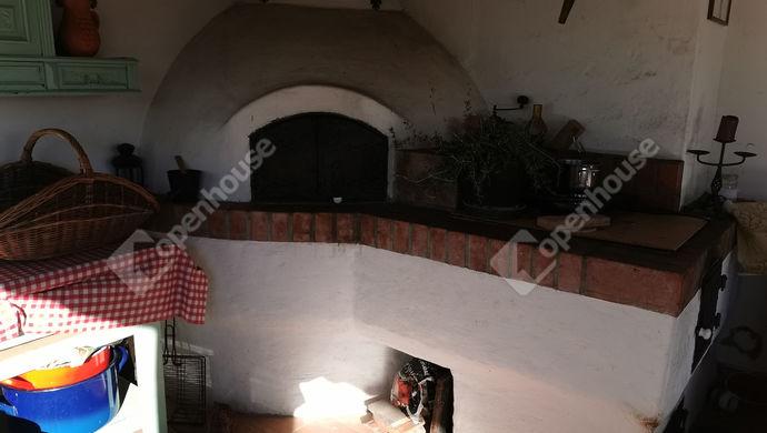 23. kép   Eladó Családi ház, Szentbékkálla (#144677)
