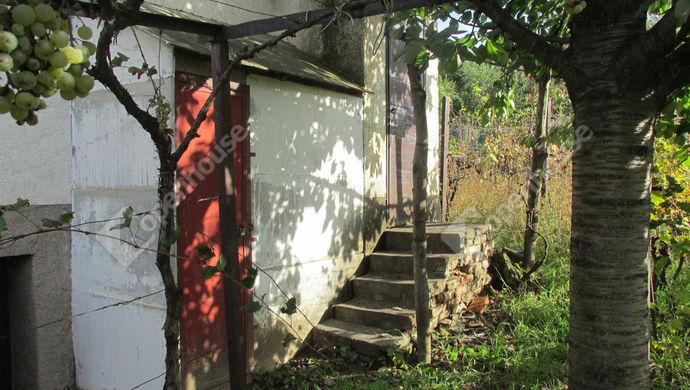 16. kép   Eladó Zárt kert, Celldömölk (#147720)