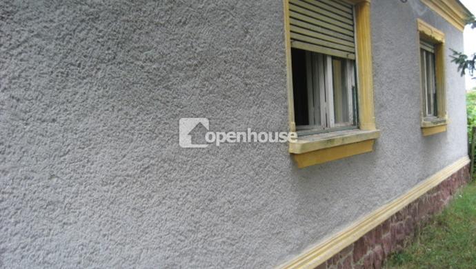 4. kép | Eladó Családi ház, Kispirit (#19940)