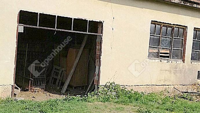8. kép | Eladó Családi ház, Kisszállás (#118730)