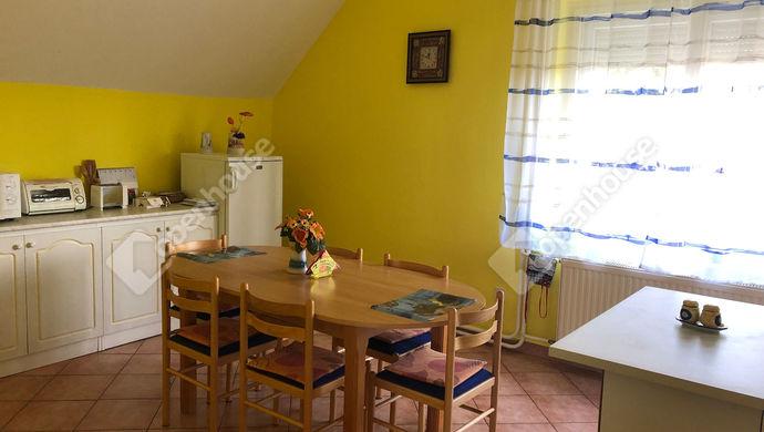 0. kép | Eladó Családi ház, Győr (#137193)