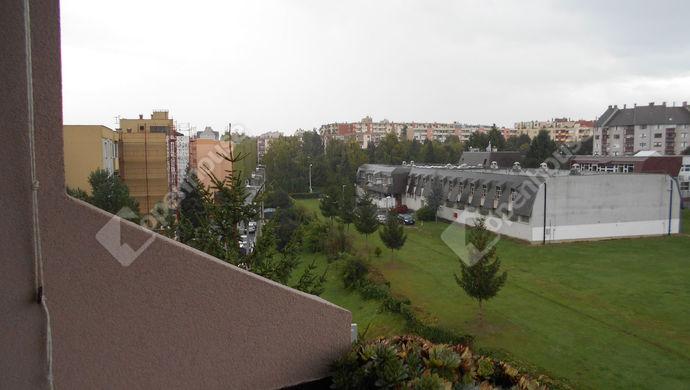 17. kép | Eladó Társasházi lakás, Zalaegerszeg (#141400)