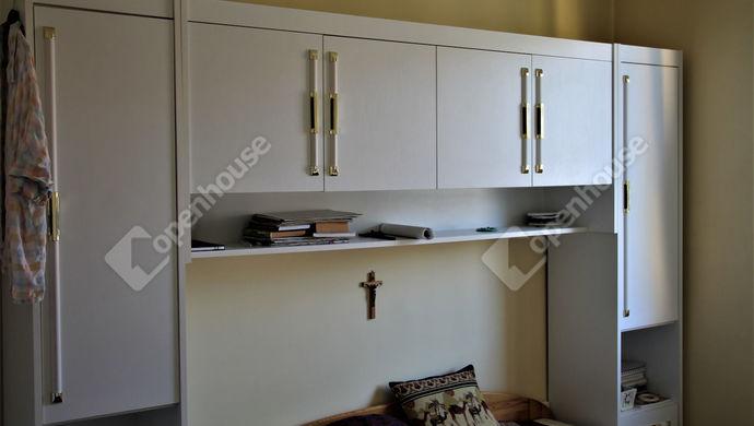 9. kép | szoba | Eladó Társasházi lakás, Szombathely (#142094)