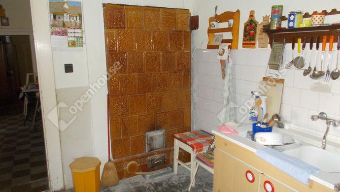 11. kép | Eladó Családi ház, Celldömölk (#145796)