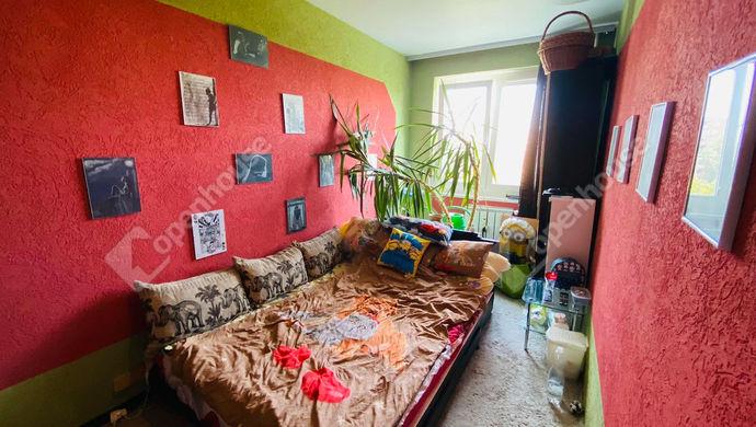 7. kép | Eladó Társasházi lakás, Szeged (#153265)
