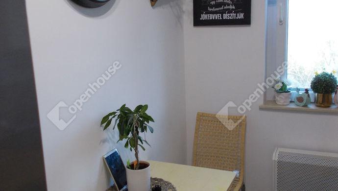 7. kép | Eladó Társasházi lakás, Sárvár (#137797)