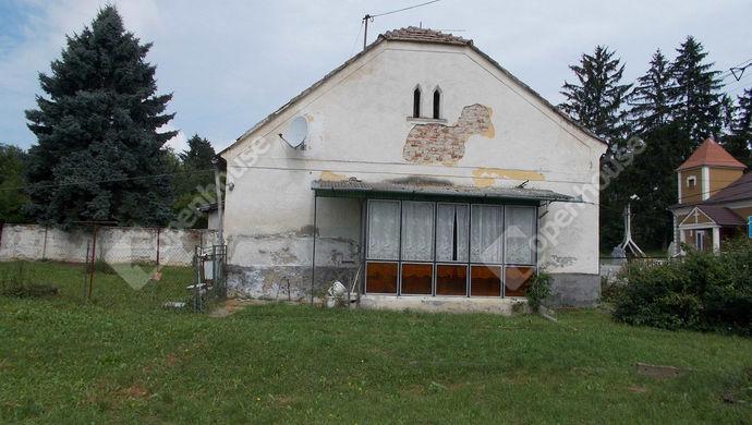 2. kép | Eladó Családi ház, Egeraracsa (#147592)