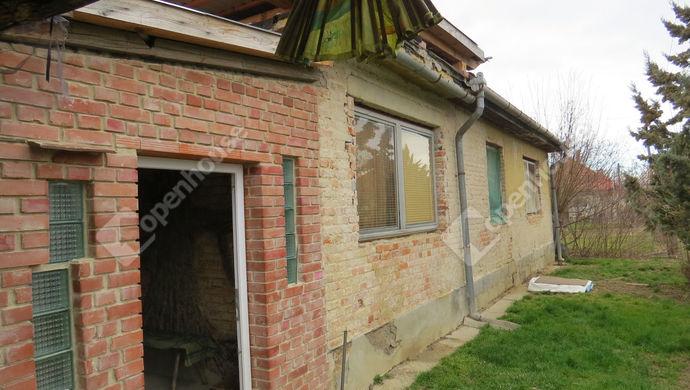 9. kép | Eladó Családi ház, Rédics (#150327)