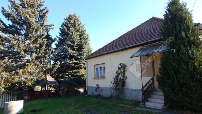 0. kép   Eladó Családi ház, Recsk (#138238)