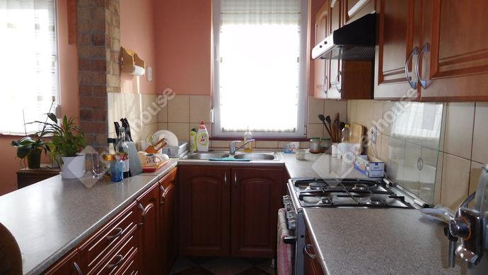 2. kép | Eladó Családi ház, Celldömölk (#140213)