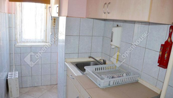 1. kép | Eladó Társasházi lakás, Miskolc (#140717)