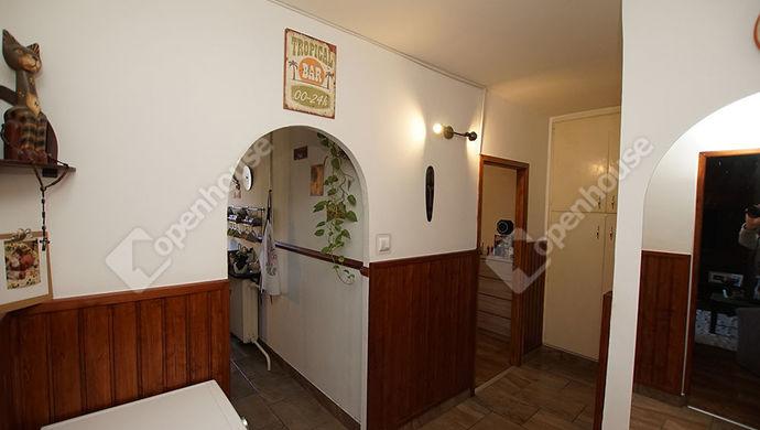 9. kép | Eladó társasházi lakás Székesfehérvár | Eladó Társasházi lakás, Székesfehérvár (#144964)