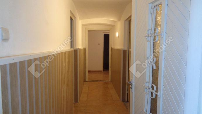 4. kép | Eladó Üzleti ingatlan, Szolnok (#146099)