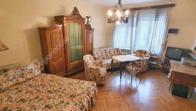 3. kép | Eladó Társasházi lakás, Miskolc (#152862)