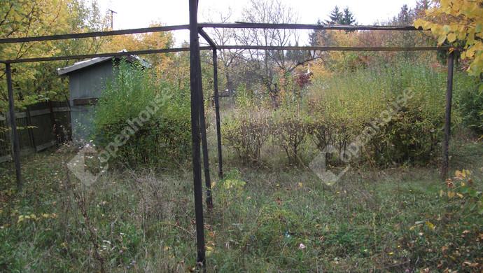 8. kép | Eladó Zárt kert, Miskolc (#124740)
