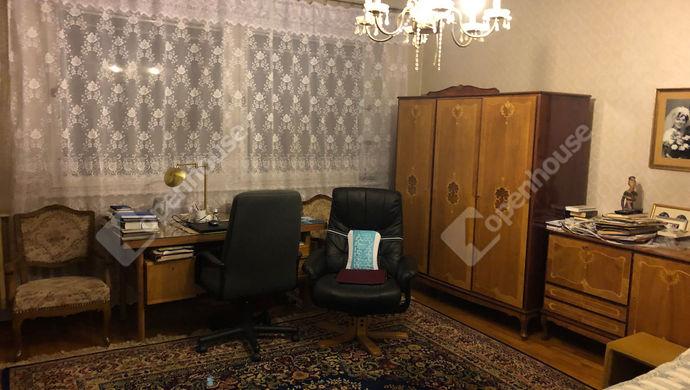 7. kép | Eladó Családi ház, Győr (#135783)