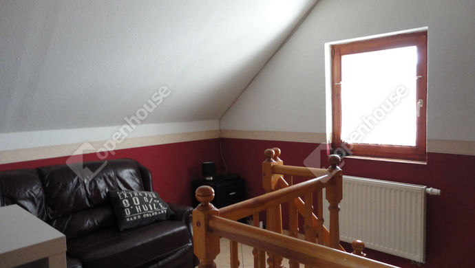 10. kép | Eladó Családi ház, Zalaegerszeg (#137289)