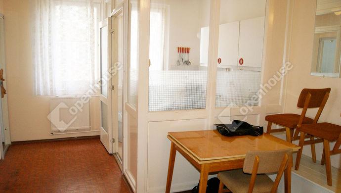 0. kép | Eladó Társasházi lakás, Debrecen (#138021)