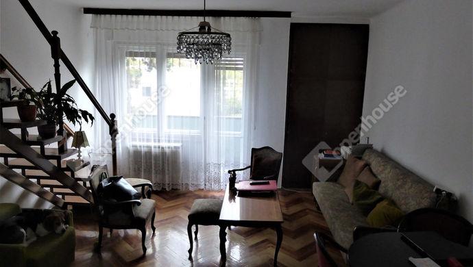 0. kép | Eladó Társasházi lakás, Szombathely (#143133)