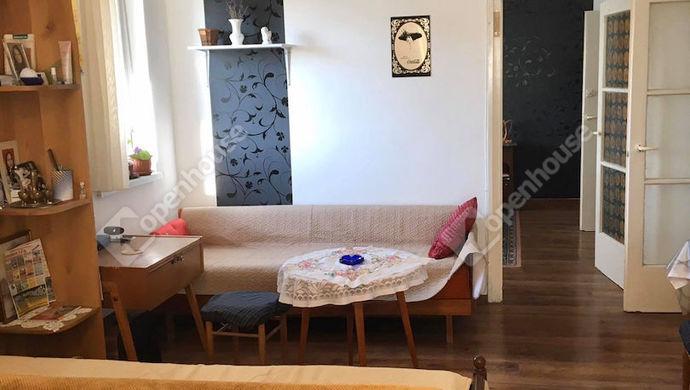 5. kép   Eladó Társasházi lakás, Siófok (#146728)