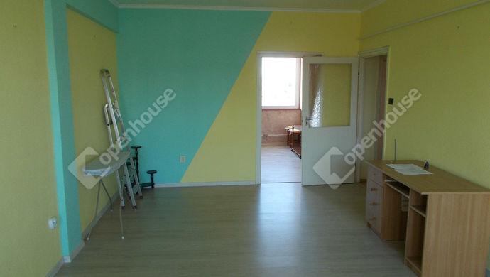 5. kép | Eladó Társasházi lakás, Nagykanizsa (#147384)