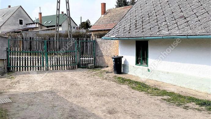 12. kép | Eladó családiház Lovasberény. | Eladó Családi ház, Lovasberény (#150627)