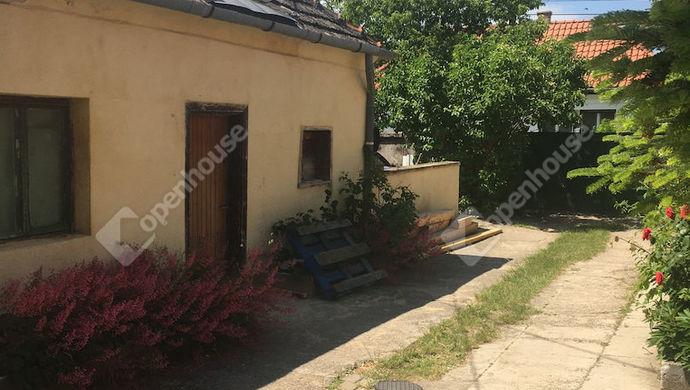 6. kép   Eladó Családi ház, Veszprém (#151922)