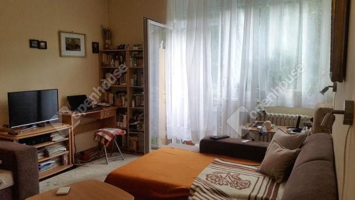 0. kép | Eladó Társasházi lakás, Tatabánya (#136001)