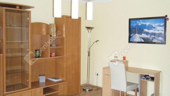 1. kép | Eladó Társasházi lakás, Debrecen (#141103)