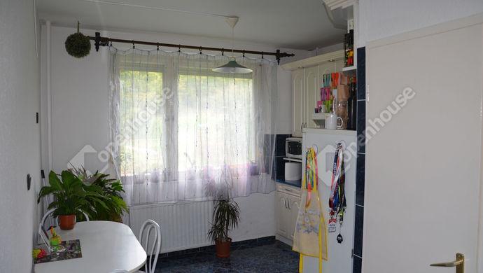 3. kép | Eladó Társasházi lakás, Miskolc (#142246)