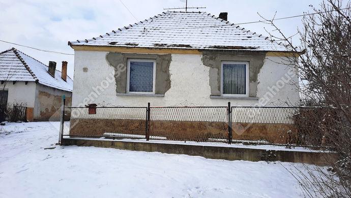 6. kép | Eladó Családi ház, Bokod (#149634)